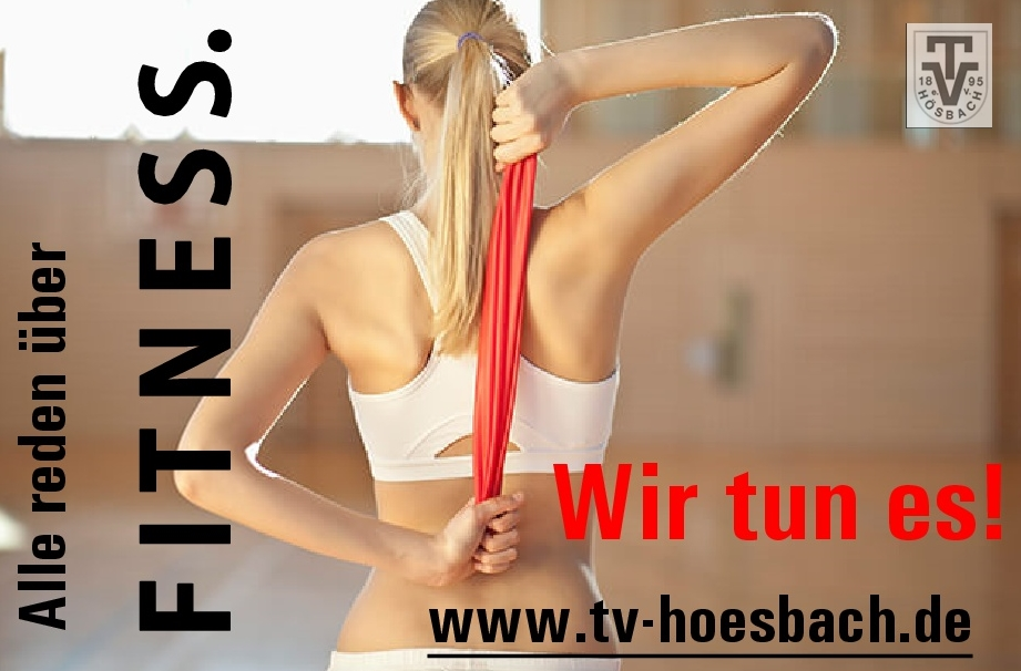 Fitness facebook 1